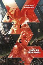 Die---Vol.01---Fantasia-Desoladora