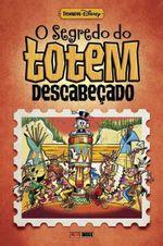 O-Segredo-do-Totem-Descabecado