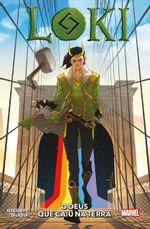 Loki---O-Deus-Que-Caiu-na-Terra