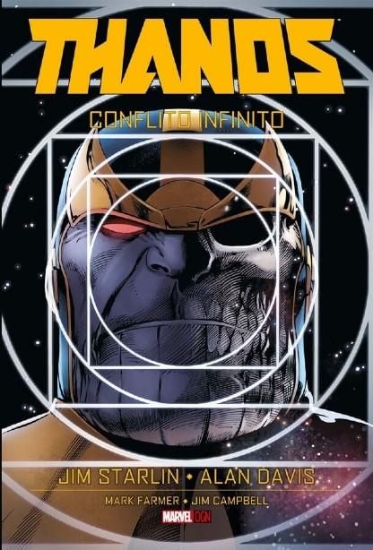 Thanos---Conflito-Infinito