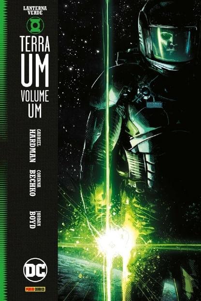 Lanterna-Verde---Terra-Um