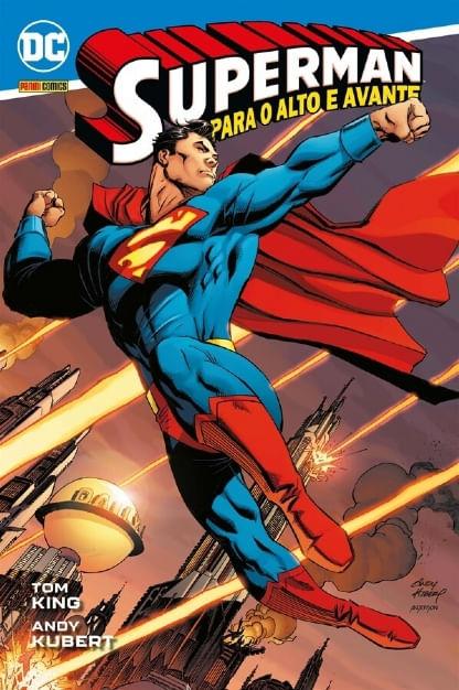 Superman---Para-o-Alto-e-Avante