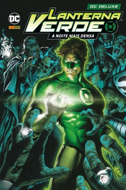 Lanterna-Verde---A-Noite-Mais-Densa