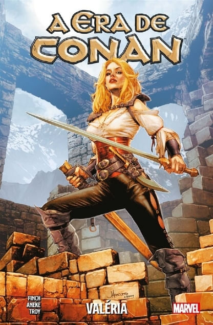 A-Era-de-Conan---Valeria