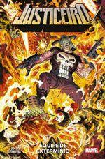 Justiceiro---Vol.4---Equipe-de-Exterminio