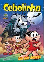Cebolinha---Dia-das-Bruxas