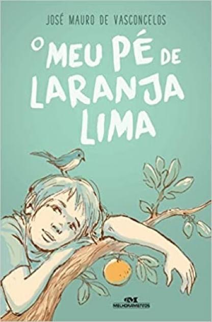 O-Meu-Pe-de-Laranja-Lima