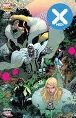 X-Men---Vol.02