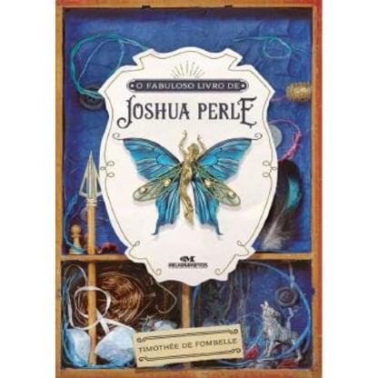O-Fabuloso-Livro-de-Joshua-Perle