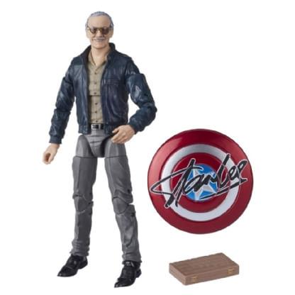 Marvel---Legends-Series---Stan-Lee
