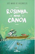 Rosinha-Minha-Canoa