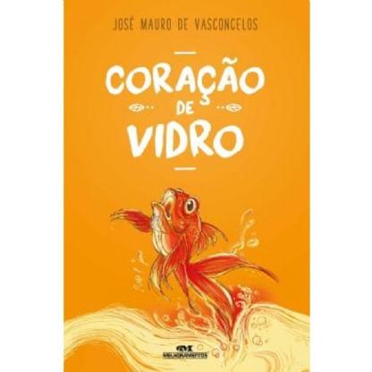 Coracao-De-Vidro