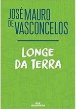 Longe-da-Terra