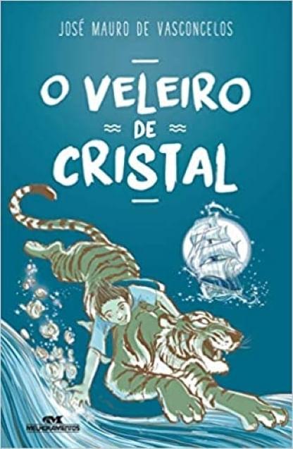 O-Veleiro-de-Cristal