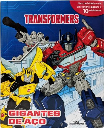 Transformers---Gigantes-de-Aco