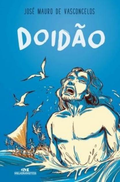 Doidao---Jose-de-Vasconcelos