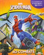 Ao-Combate--Marvel-Spider-Man
