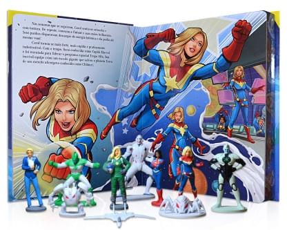 Capita-Marvel-a-Guerra-Galactica