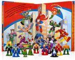 DC-Super-Friends---Herois-e-Viloes