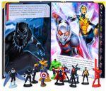 Avengers--Guerra-Infinita