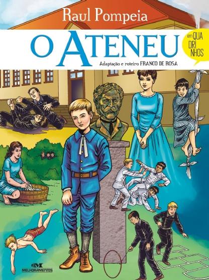 O-Ateneu