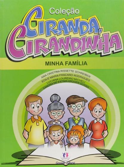 Colecao-Ciranda-Cirandinha