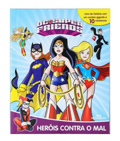 Herois-Contra-o-Mal---DC-Super-Friends