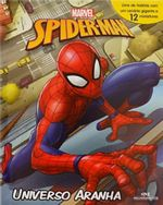 Spider-Man---Universo-Aranha