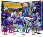Superman---Os-Viloes-de-Metropolis