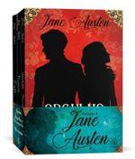 Jane-Austen---Colecao-I
