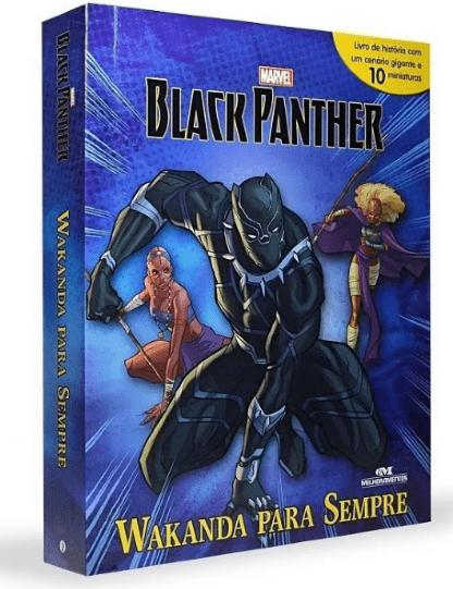 Black-Panther---Wakanda-Para-Sempre