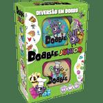 Dobble-Junior