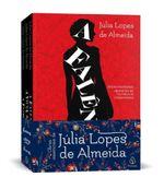 Obras-Essenciais-de-Julia-Lopes-de-Almeida