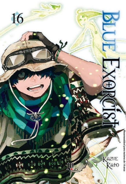 Blue-Exorcist---Vol.-16