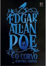 Edgar-Allan-Poe---O-Corvo-e-Outros-Contos