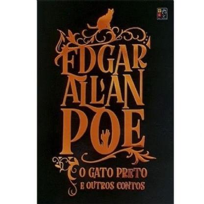 Edgar-Allan-Poe---O-Gato-Preto-e-Outros-Contos