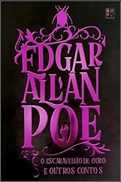 Edgar-Allan-Poe---O-Escaravelho-de-Ouro-e-Outros-Contos