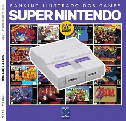 Ranking-Ilustrado-Dos-Games----Super-Nintendo