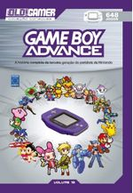 Dossie-OLD--Gamer--Game-Boy-Advance