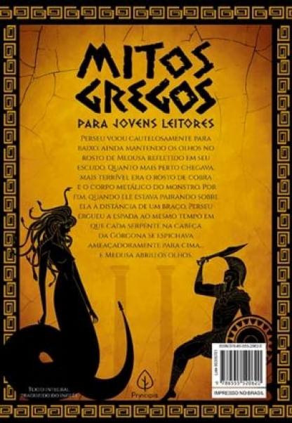 Mitos-Gregos-Para-Jovens-Leitores