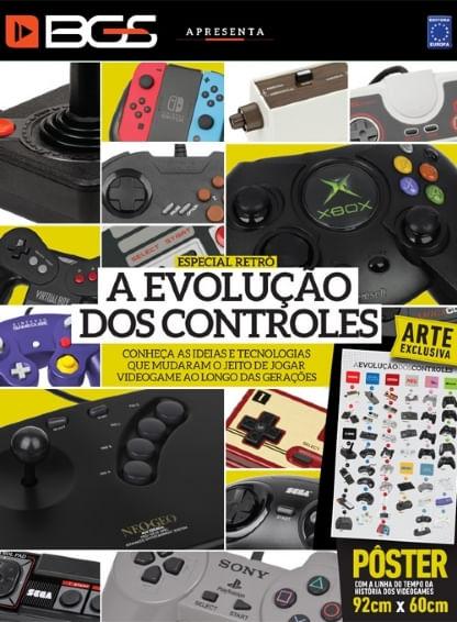 Revista-Super-Poster---A-Evolucao-dos-Controles