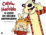 Calvin-e-Haroldo---O-Livro-do-Decimo-Aniversario---Volume---12