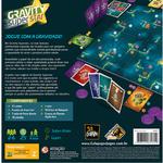 Gravity-Superstar