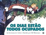Calvin-e-Haroldo---Os-Dias-Estao-Todos-Ocupados---Volume-19