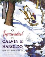 Calvin-e-Haroldo---O-Imprescindivel-de-Calvin-e-Haroldo---Volume-16