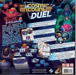 Cosmic-Encounter-Duel