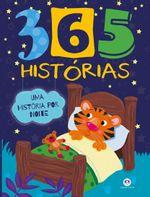 365-Historias--Uma-Historia-Por-Noite