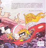 Calvin-e-Haroldo---Tem-Alguma-Coisa-Babando-Embaixo-da-Cama---Volume-3