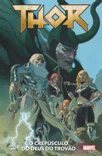 Thor---O-Crepusculo-do-Deus-do-Trovao---Vol.04