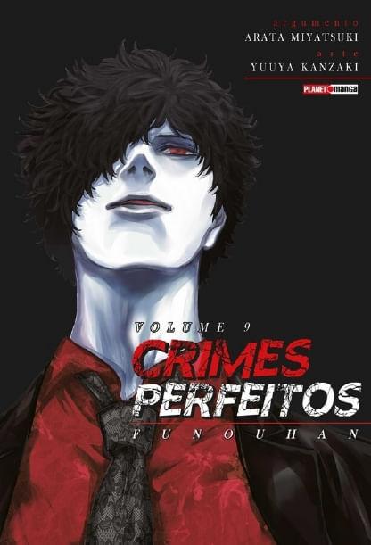 Crimes-Perfeitos---Vol.9